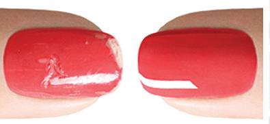 shellac-nails-1